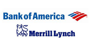 Bank of America Finishes Merger of Merrill Lynch Into ...