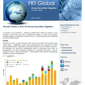 FRT Global Growth Trends