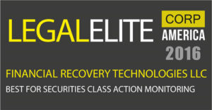 ca-legal-elite-2016