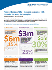 infographic-blog